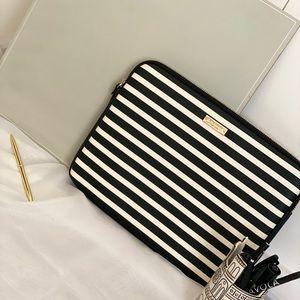 """Kate Spade Laptop Case - 10"""""""